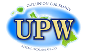 upw.png