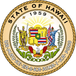 state-hawaii-seal.png