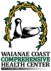 waianae coast.png