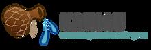 Kahiau-Logo.webp