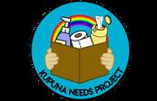 Kapuna-Logo-1-1.png