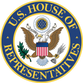 us house.png