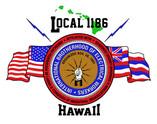 ibew logo-01 (1).jpg