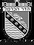 לוגו קהילת הדר (1).png
