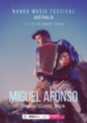 MIGUEL AFONSO.png