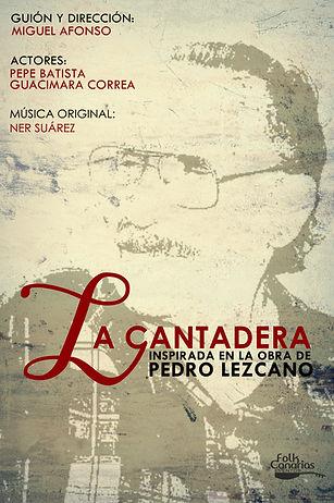 CARTEL LA CANTADERA VACIO.jpg