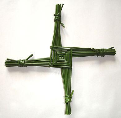Saint_Brigid's_cross- Wikimedia Free.jpg