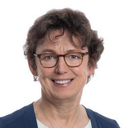 Joan Sheehan