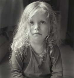 Freya, Llanafan