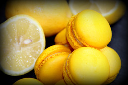 Macaron citron.jpg