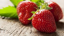 field_image_fraises_3.jpg