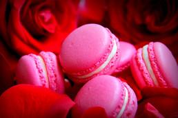 Macarons rose 1.jpg