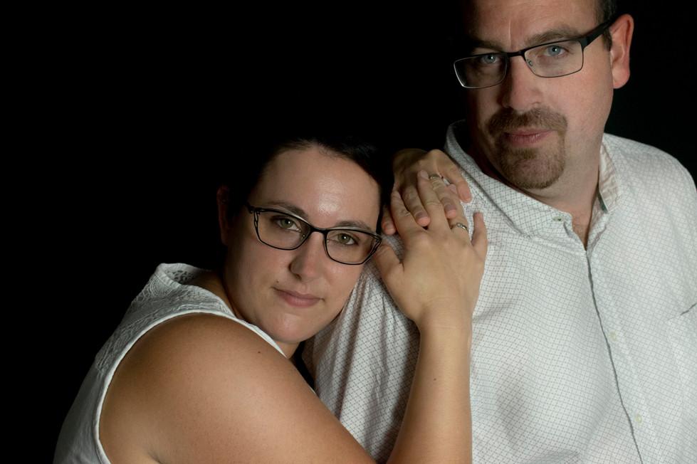 Jocelyn et Elodie-1.jpg