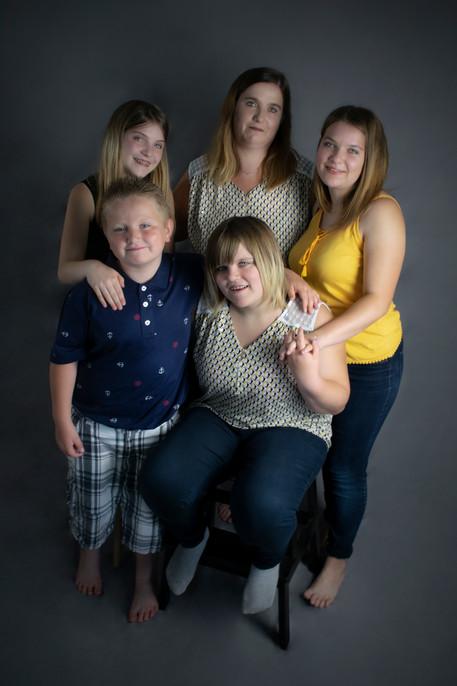 famille 1 1.jpg