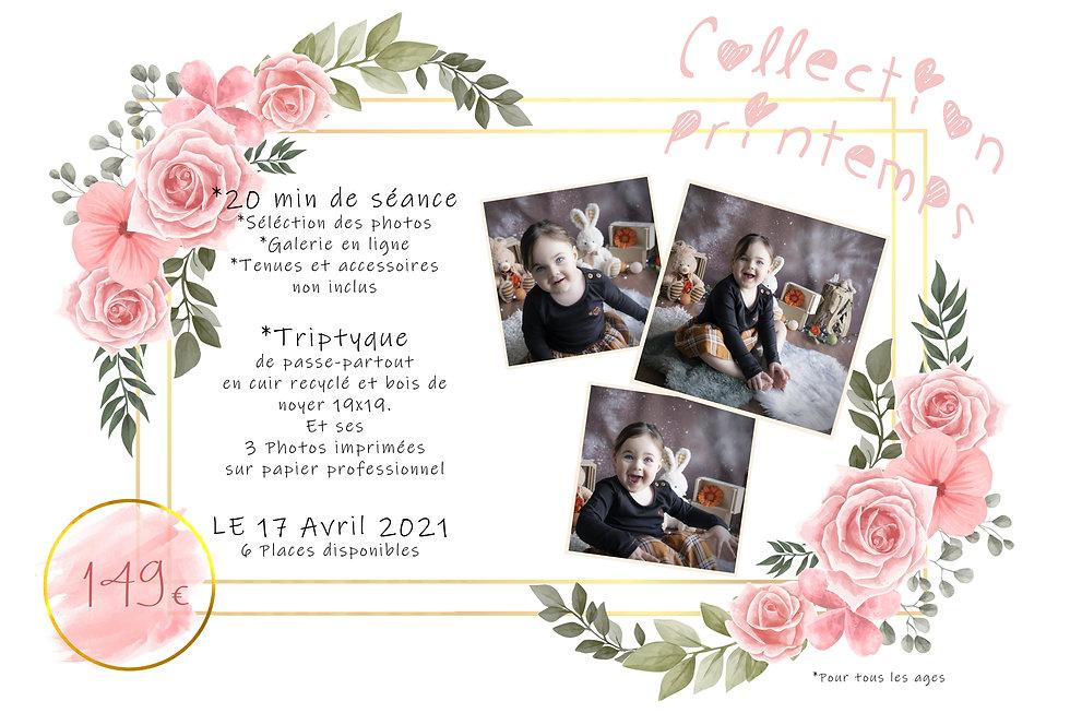 collection printemps 2021 2.jpg