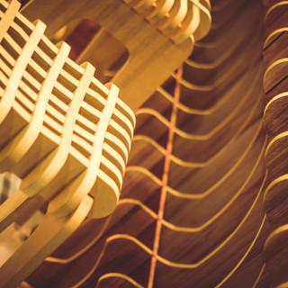 COBERTURA EXPO-31.jpg