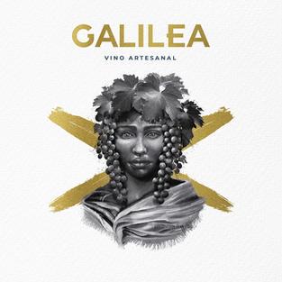 GALILEA Vino artesanal