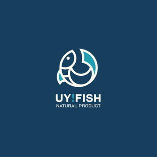 UY FISH