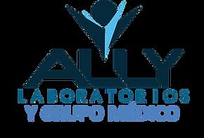 ally MEDICO.png
