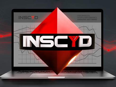 INSCYD image.PNG