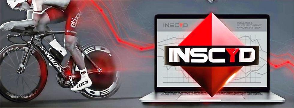 inscyd%25252520banner_edited_edited_edited_edited.jpg