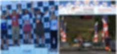 befunky-collage_med_hr.jpeg