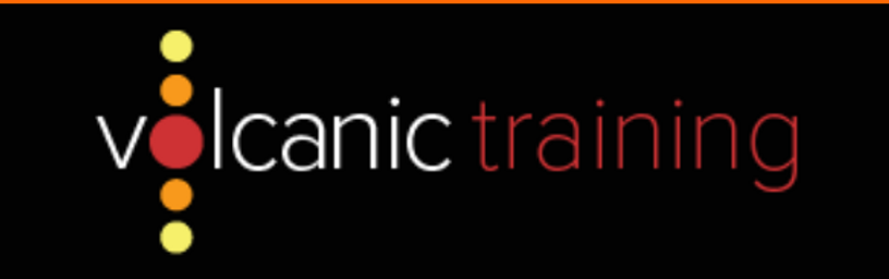 Volcanic web logo.PNG