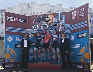 lauren-gila-podium_med_hr_edited.jpg