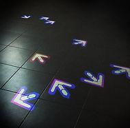 dancefloor ikona.jpg