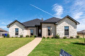 10328 Creekside Waco TX-002-032-PIS 5788