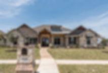 1145 Castle Bluff Cir Waco TX-large-001-7-PIS 5021-1498x1000-72dpi.jpg