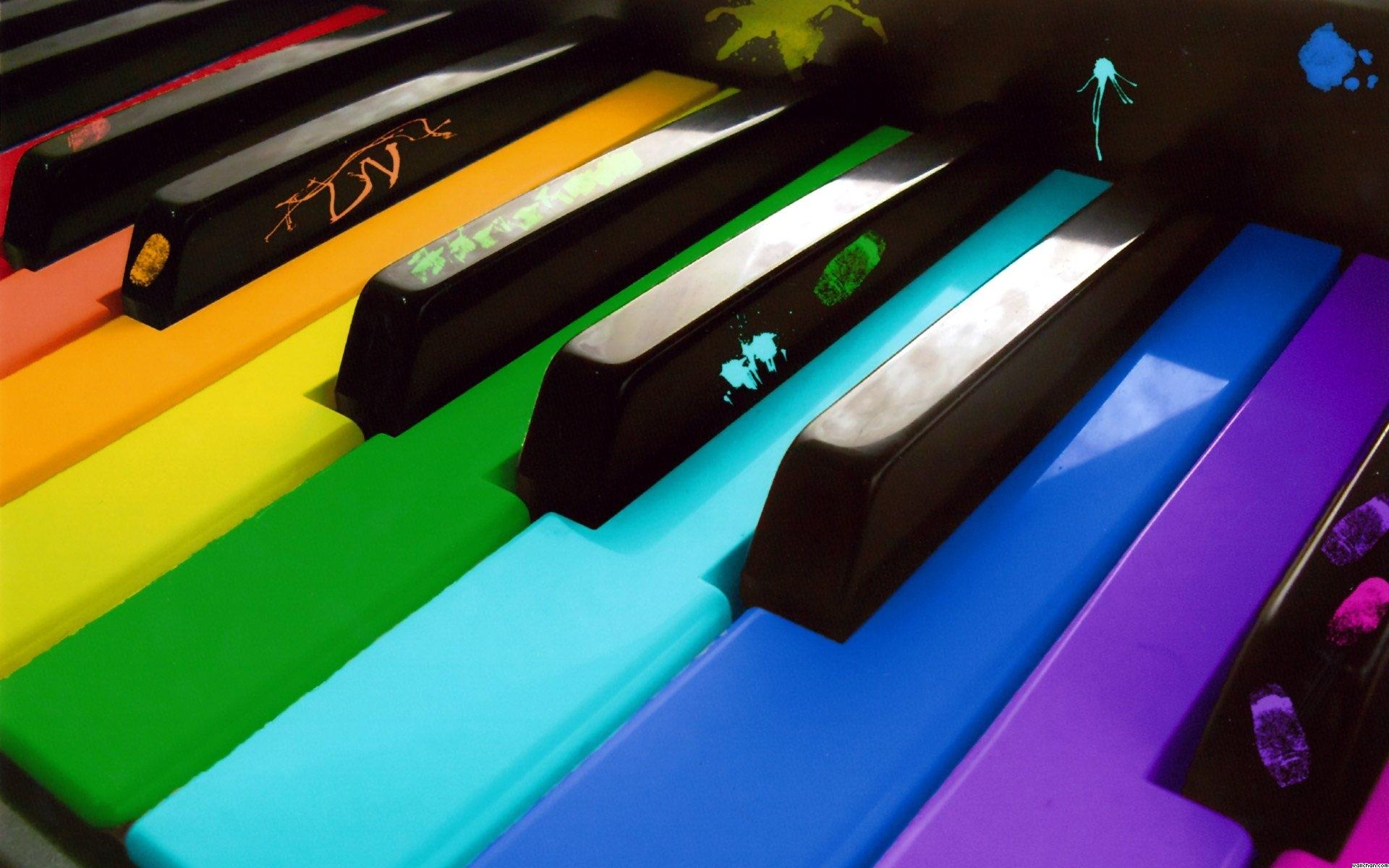 Piano-Wallpaper-music-24173627-1920-1200.jpg
