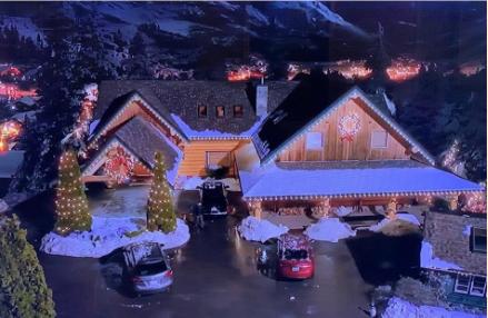Screen Shot 2019-12-17 at 8.12.11 PM.png
