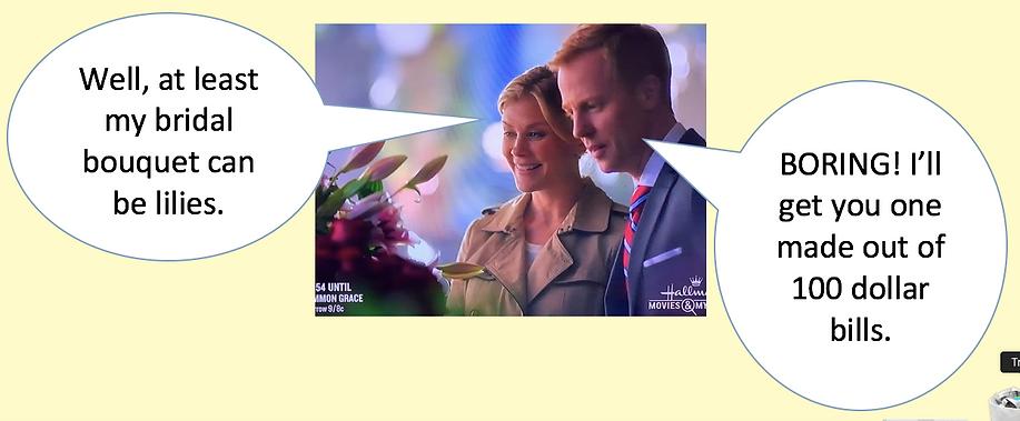 Screen Shot 2020-09-03 at 8.36.09 PM.png