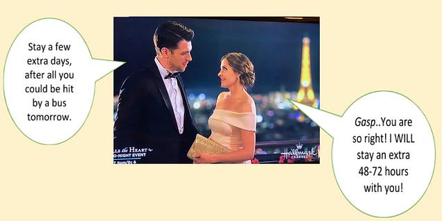 Screen Shot 2019-08-15 at 2.43.18 PM.png
