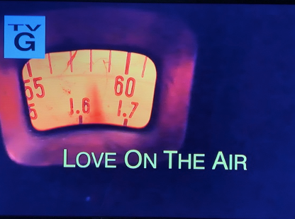 bad font love on the air.png