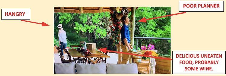 Screen Shot 2019-08-27 at 8.23.29 PM.png