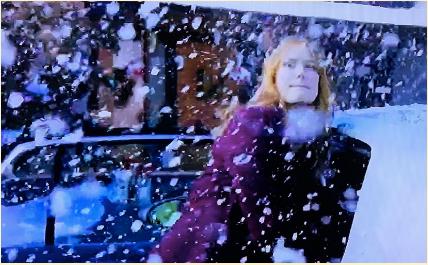 Screen Shot 2020-03-21 at 1.30.43 PM.png