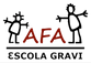Logo Afa fons transparent (1).png