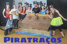 15_Crackvi_Piratraços.jpg