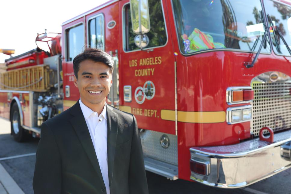 RT Fire Truck Photo.jpg