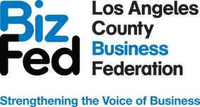BizFed_Logo.png
