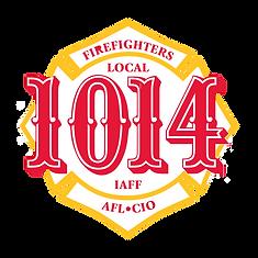 1014 Logo-white transparent.png