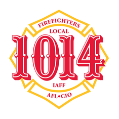 1014 Logo-white transparent.png