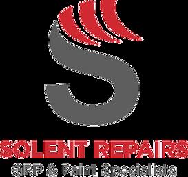 Solent logo square transparent.png