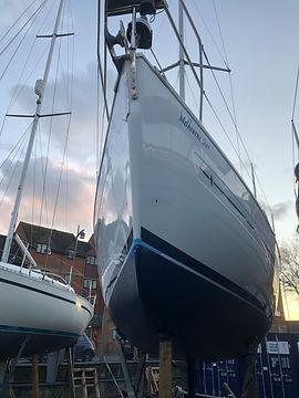 bow repair complete.jpg