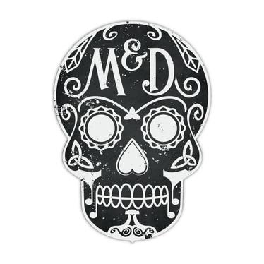 M&D.jpg