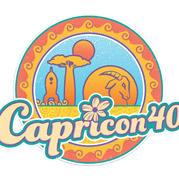 Capricon 40