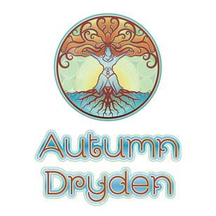 AutumnDrydenLogo_FullColorSquare_800_Web.PNG