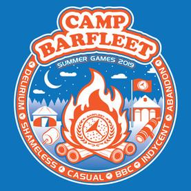 BSG2019_CampBarfleet_version1rev.jpg